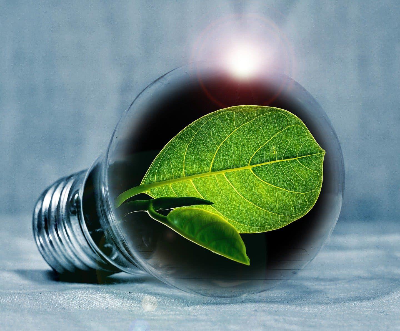 Иновациите в полза на икономиката и обществото