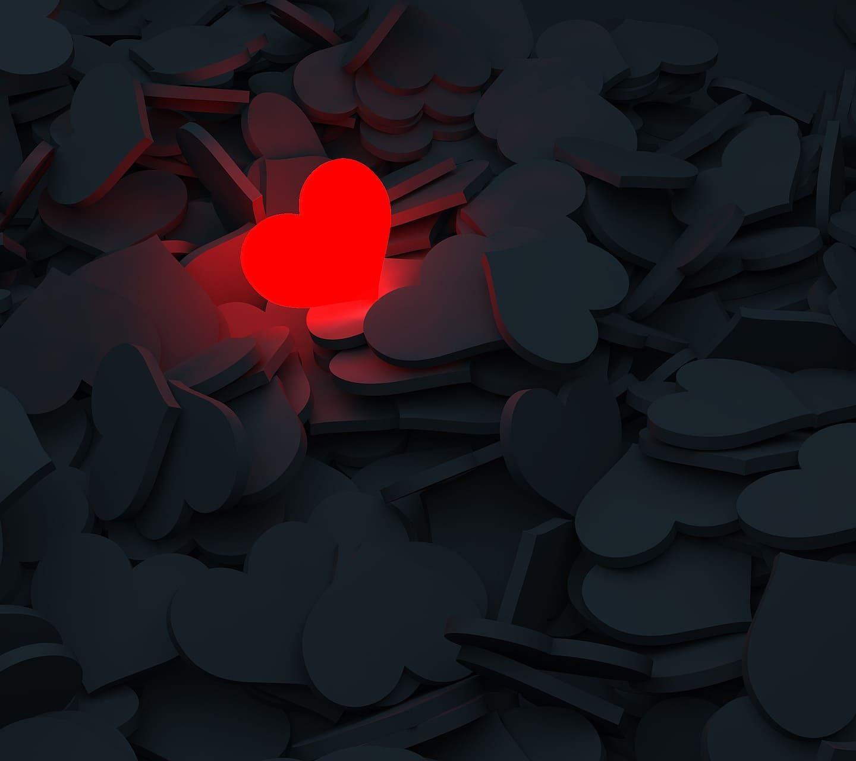 Най-достойните винаги са сами…